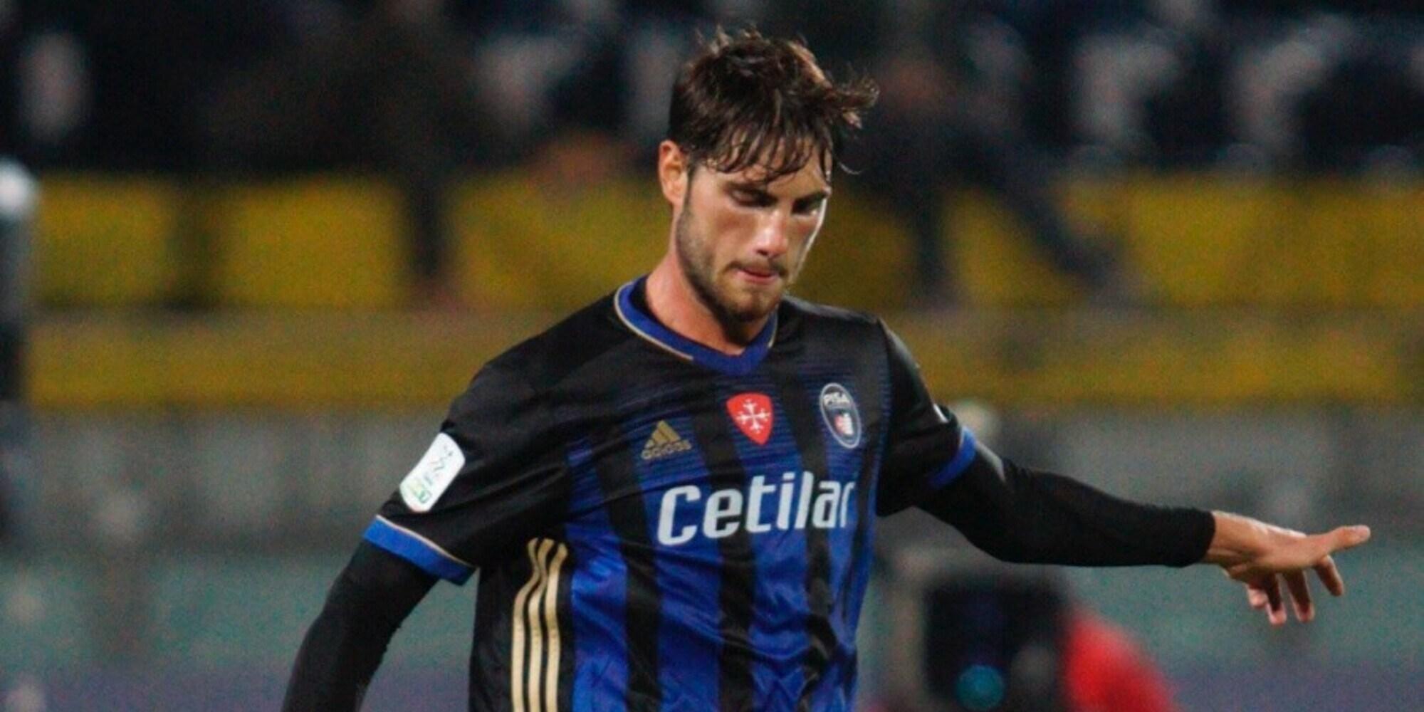 Atalanta, altro prestito per Varnier: va al Como