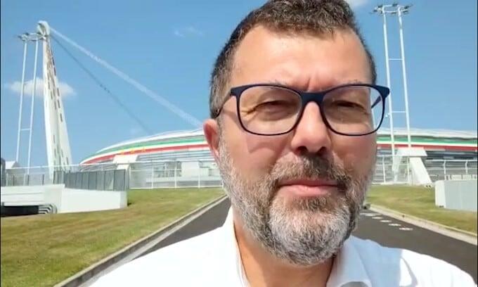 Come sta la Juventus Locatelli! Commento di Guido Vaciago