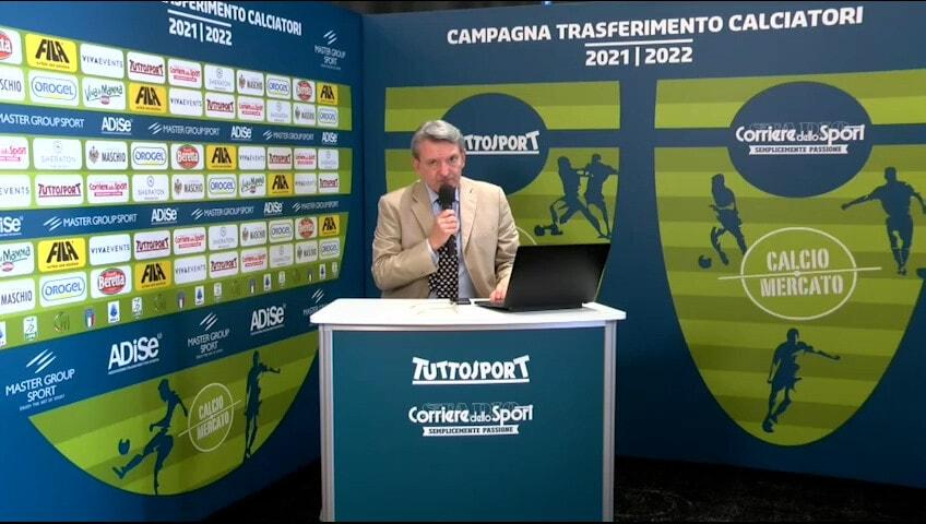 """""""Calciomercato Juve, tifosi delusi. Le ultime da Milano"""""""