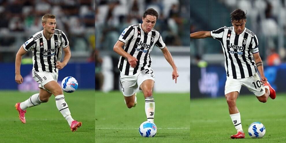 """Cies: """"Le squadre più costose della Serie A: domina la Juve"""""""