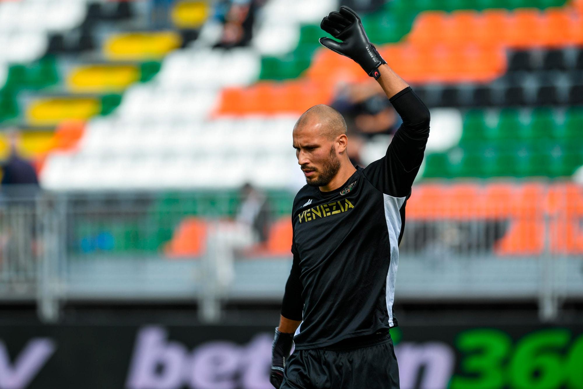 Bourabia regala tre punti a Thiago Motta: 2-1 al Venezia allo scadere