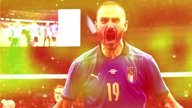 Nations League, cose da sapere in vista di Italia-Spagna
