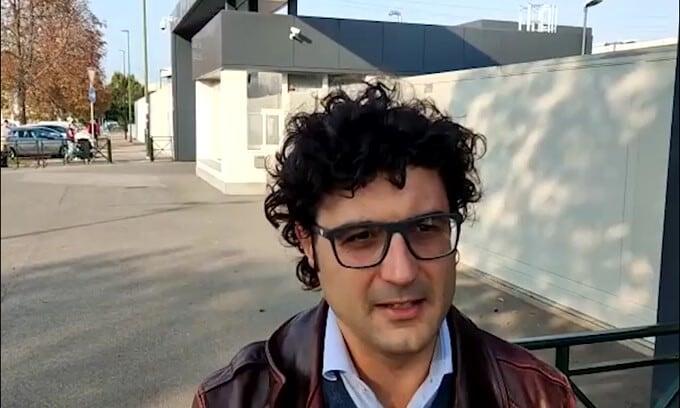 Juventus, Dybala sul filo per Juve-Roma