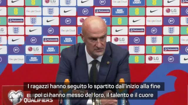 "Rossi contro i falsi tifosi ungheresi: ""Noi oggi eroi, ieri idioti"""