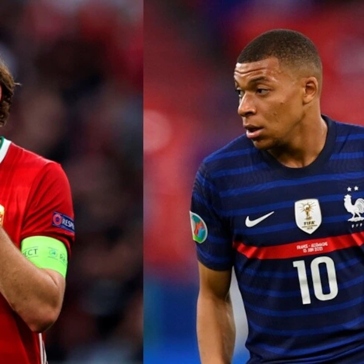Euro2020, diretta Ungheria-Francia ore 15: come vederla in tv e ...