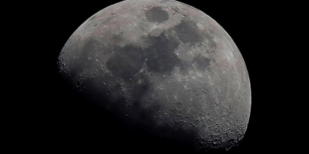 """La Terra dirà addio alla sua """"seconda Luna"""" la prossima settimana"""