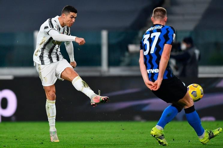 Juve-Inter 0-0: Pirlo in finale di Coppa Italia