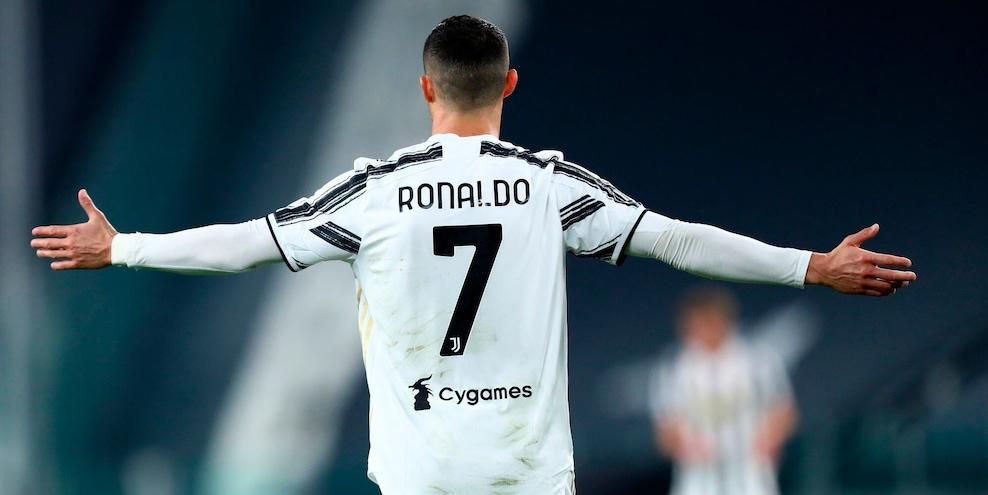 Cristiano Ronaldo, Juve col fiato sospeso: ora che succede?